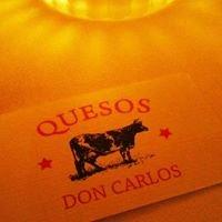 Quesos Don Carlos