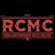 Roma Contemporary Music College