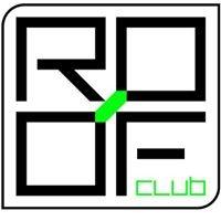 Roof Club