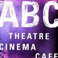 Centre de Culture ABC