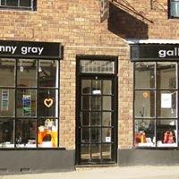 ginny gray gallery