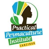 Practical Permaculture Institute - Zanzibar