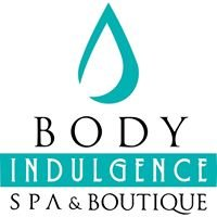 Body Indulgence Spa & Boutique