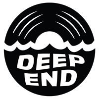 Deep End Records