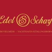 Edel & Scharf
