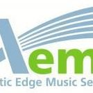 Atlantic Edge Music Services - Shetland