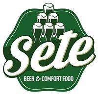 SETE Pub