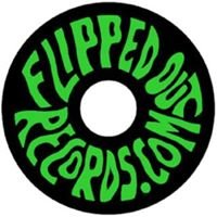Flipped Out Records