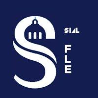 Sorbonne Université Cours de français SIAL FLE