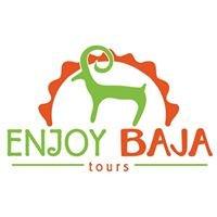 ENJOY BAJA TOURS