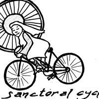 Sanctoral Cycle Bike Co-op