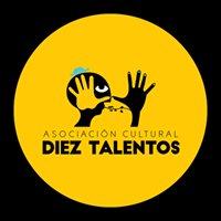 Asociación Cultural Diez Talentos de Bruno Odar