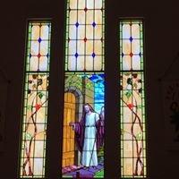 TUMC-Loveland CO Trinity United Methodist Church