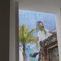 """Centro Veracruzano de las Artes """"Hugo Argüelles"""""""