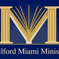 Milford Miami Ministry