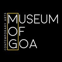 MOG - Museum of Goa