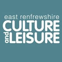 East Renfrewshire Culture and Leisure