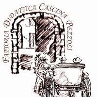 Fattoria didattica Cascina Pezzoli