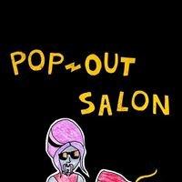 Pop-Out Salon