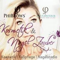 Kosmetik & NagelZauber