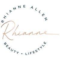 Rhianne Allen
