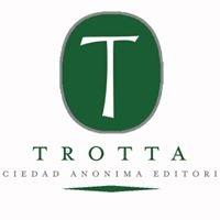 Editorial Trotta