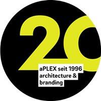 aPLEX GmbH