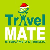 Travelmate Joinville