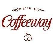 Coffeeway Γλυφαδα
