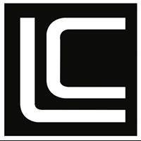 Legacy Church FC