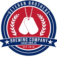 Veteran Brothers Brewing Company