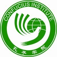 Liverpool Confucius Institute