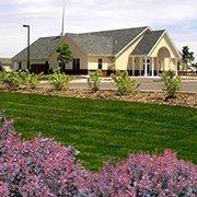Westside Baptist Church