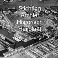 Stichting Archief Historisch Heijplaat