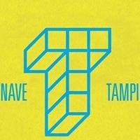 Nave Tampiquito