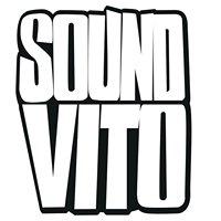 Sound Vito