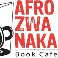 Afro-zwanaka Book Cafe