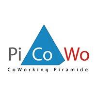 Picowo - Coworking Piramide