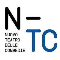 Nuovo Teatro delle Commedie