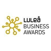Luleå Business Awards