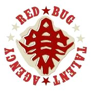 Red Bug Agentur