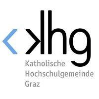 KHG Graz