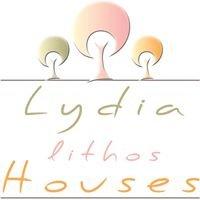 Lydia Lithos Houses