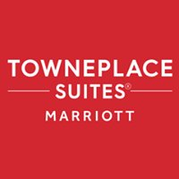 TownePlace Suites by Marriott Lafayette