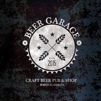 Beer Garage