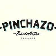 Pinchazo