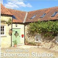 Ebberston Studios