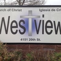 Westview Church of Christ