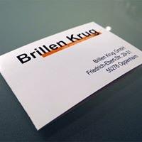 Brillen Krug GmbH