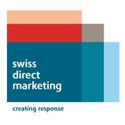 Swiss Direct Marketing AG